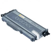 Toner Compatibil pentru Brother TN2120 - Consumabile compatibile