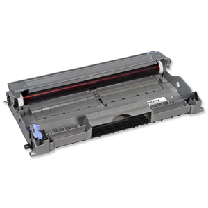 Toner Compatibil pentru Brother DR2000 Brother