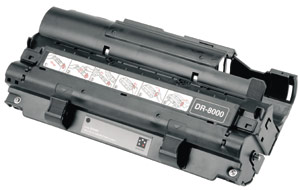 Toner Compatibil pentru Brother DR8000 Brother
