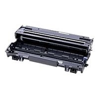 Toner Compatibil pentru Brother DR3000 Brother