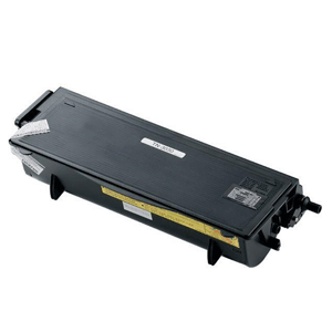Toner Compatibil pentru Brother TN3060 Brother