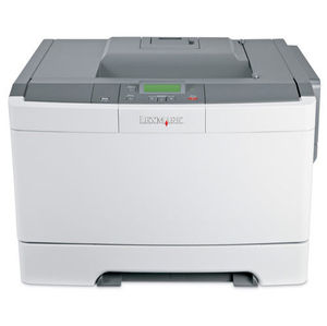 Imprimanta Laser Color Lexmark C544DN Imprimante laser color