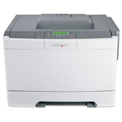 Imprimanta Laser Color Lexmark C544DW Imprimante laser color