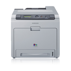 Imprimanta Laser Color Samsung CLP-670ND Imprimante laser color
