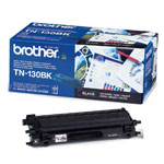 Brother Toner TN130BK Black Brother