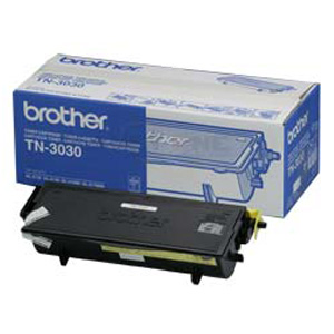 Toner TN-3030 Brother