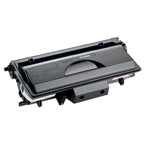 Toner Compatibil pentru Brother  TN5500 - Consumabile compatibile