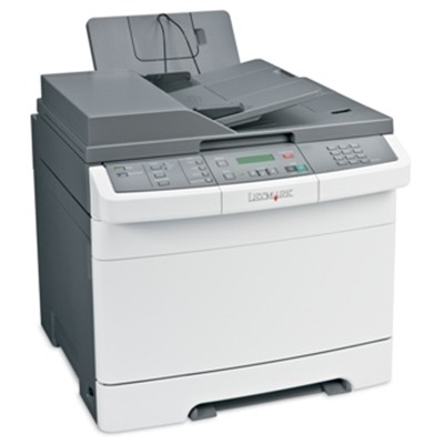 Multifunctionala Lexmark X543DN Multifunctionale laser color