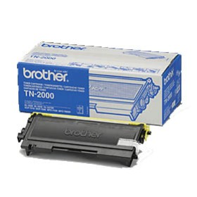 Toner TN-2000 Brother