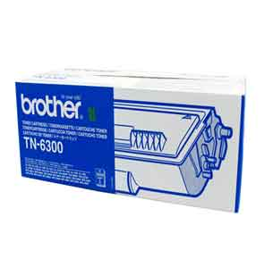Toner TN-6300 Brother