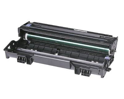 Toner Compatibil pentru Brother DR6000 Brother