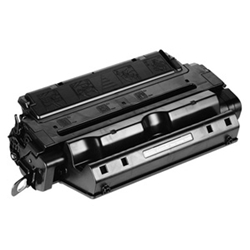 HP C4182X Toner Black Hewlett Packard