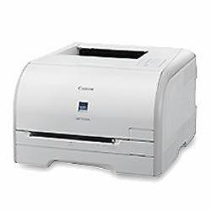 Canon LBP 5050 Imprimante laser color