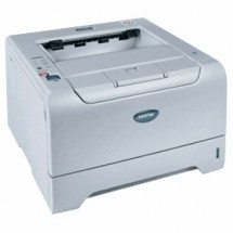 Brother HL5240L Imprimante laser alb-negru