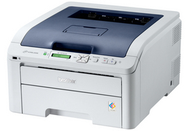 Brother HL-3070CW Imprimante laser color
