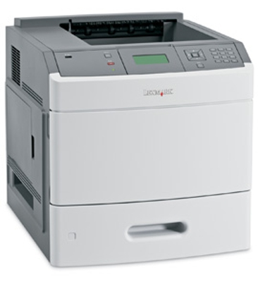 Lexmark t654dn - Imprimante si multifunctionale