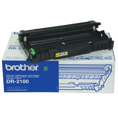 Brother Drum DR2100 Brother