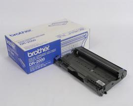 Brother Drum DR-2000 Brother